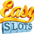 Easy Slots Site Review