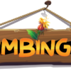 Umbingo Casino Review